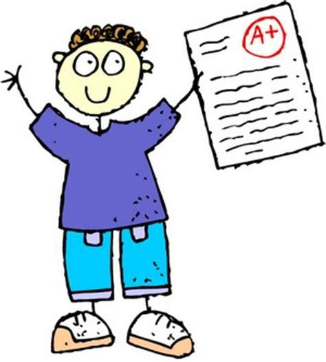 Dyslexia research paper conclusion